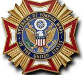 Veterans of Foreign Wars of the United States of America